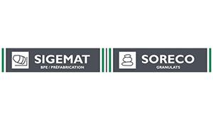 SORECO/SIGEMAT