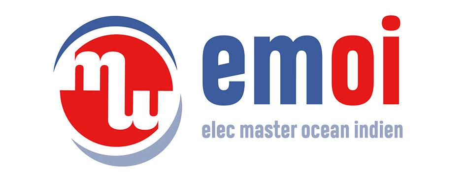 logo-EMOI