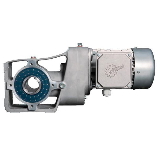 emoi-motoreducteur7