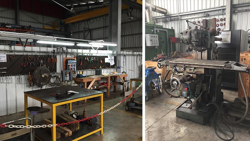 emoi-atelier-mecanique